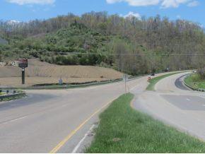 Photo of 7901 South Fork Road, Pound, VA 24279 (MLS # 9907081)