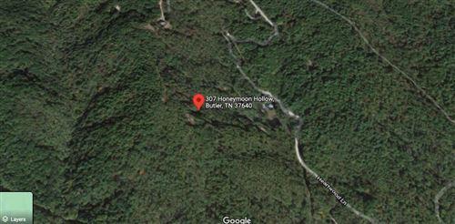 Tiny photo for 307 Honeymoon Hollow #Lot 61, Butler, TN 37640 (MLS # 9929085)