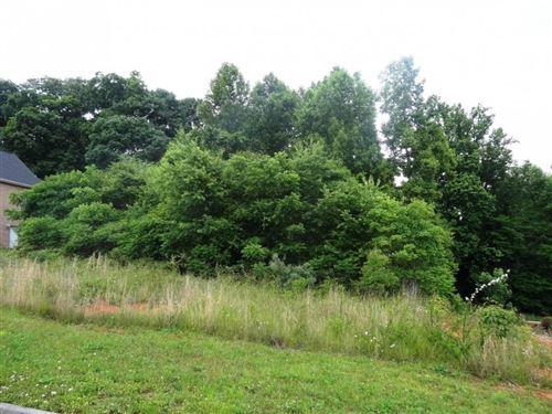 Photo of 160 Sugarcane Lane, Blountville, TN 37617 (MLS # 9924088)
