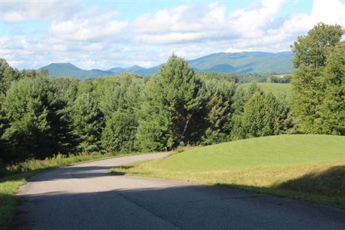 Photo of 000 Laurel Way, Lot #49, Mountain City, TN 37683 (MLS # 9926088)