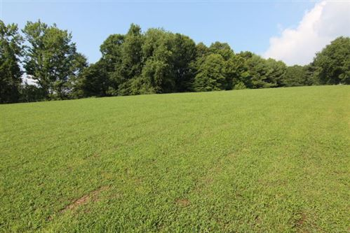 Tiny photo for 000 Laurel Way, Lot #49, Mountain City, TN 37683 (MLS # 9926088)