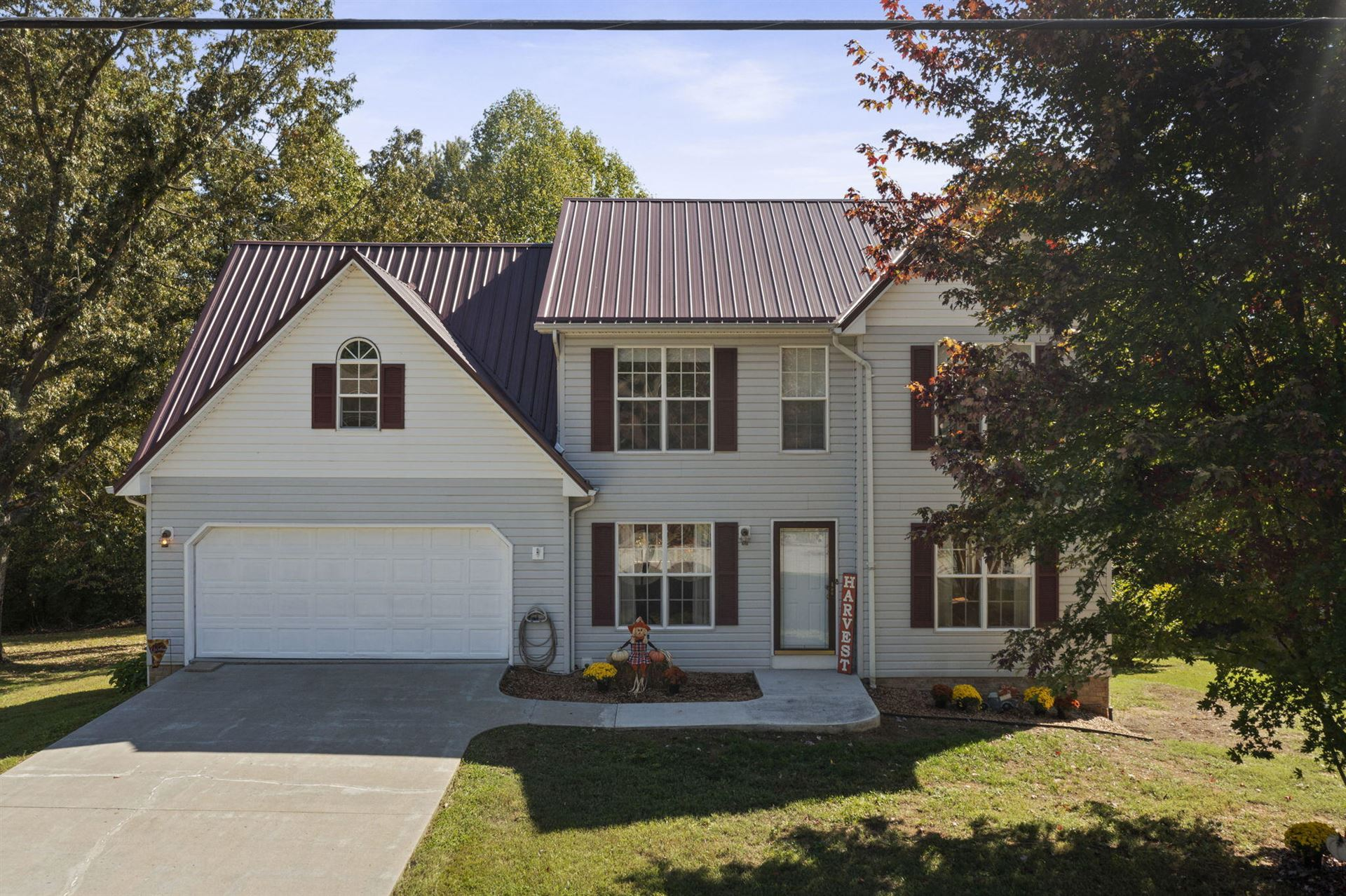 Photo of 1077 Le Amron Drive, Kingsport, TN 37665 (MLS # 9930096)