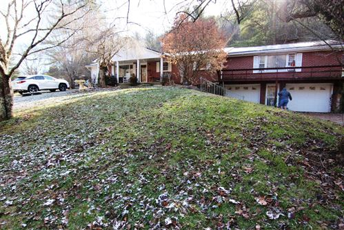 Photo of 655 Deer Run Road, Mountain City, TN 37683 (MLS # 9903100)