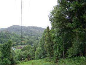 Photo of 000 Highway 321, Sugar Grove, NC 28679 (MLS # 9916105)
