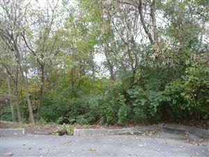 Photo of - Ledges Drive, Kingsport, TN 37664 (MLS # 399116)