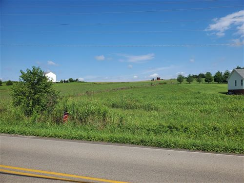 Photo of Tbd Old State Route 34, Limestone, TN 37681 (MLS # 9912120)
