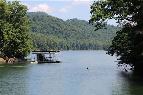 Tiny photo for 8 Oak Point Place, Butler, TN 37640 (MLS # 9910122)
