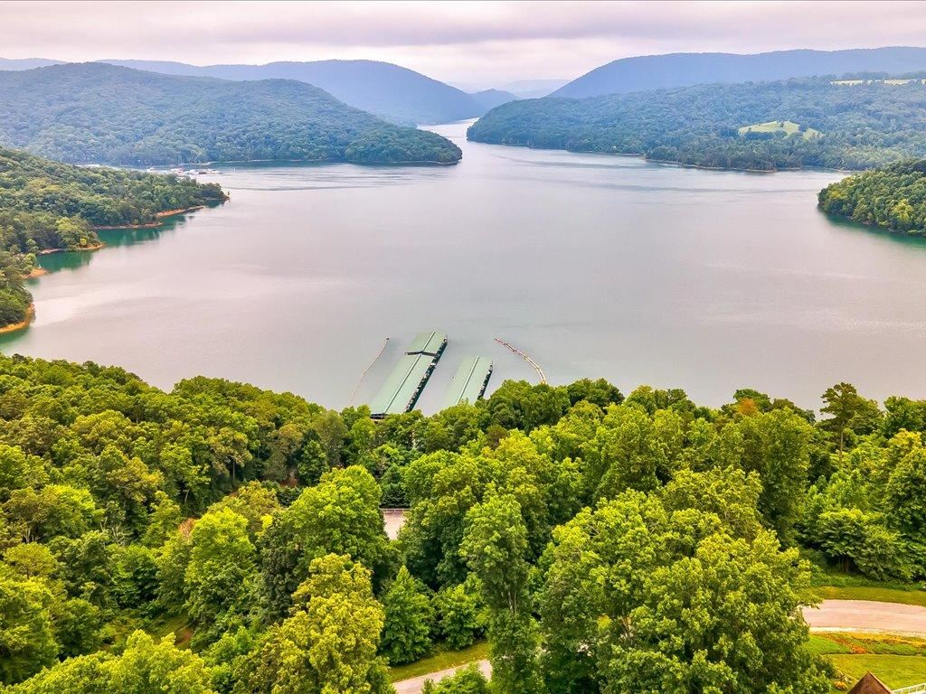 Photo of Lot 330 Marble Point Way, New Tazewell, TN 37825 (MLS # 429125)