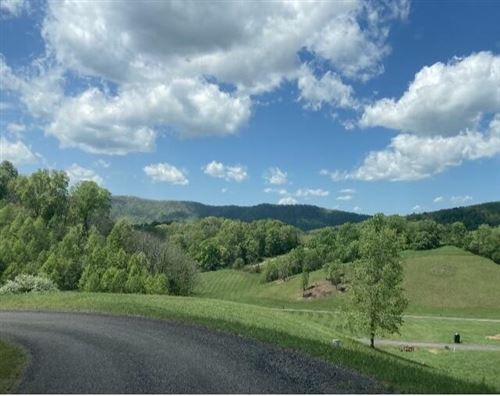 Photo of 23 W Of Dry Hill Rd, Butler, TN 37640 (MLS # 9926127)