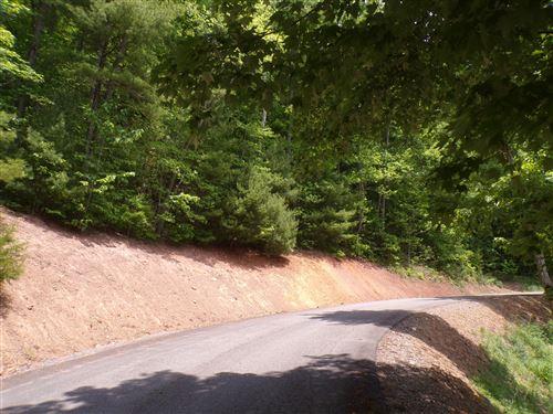 Photo of Tbd Hiddenwood Drive, Mountain City, TN 37683 (MLS # 9924129)
