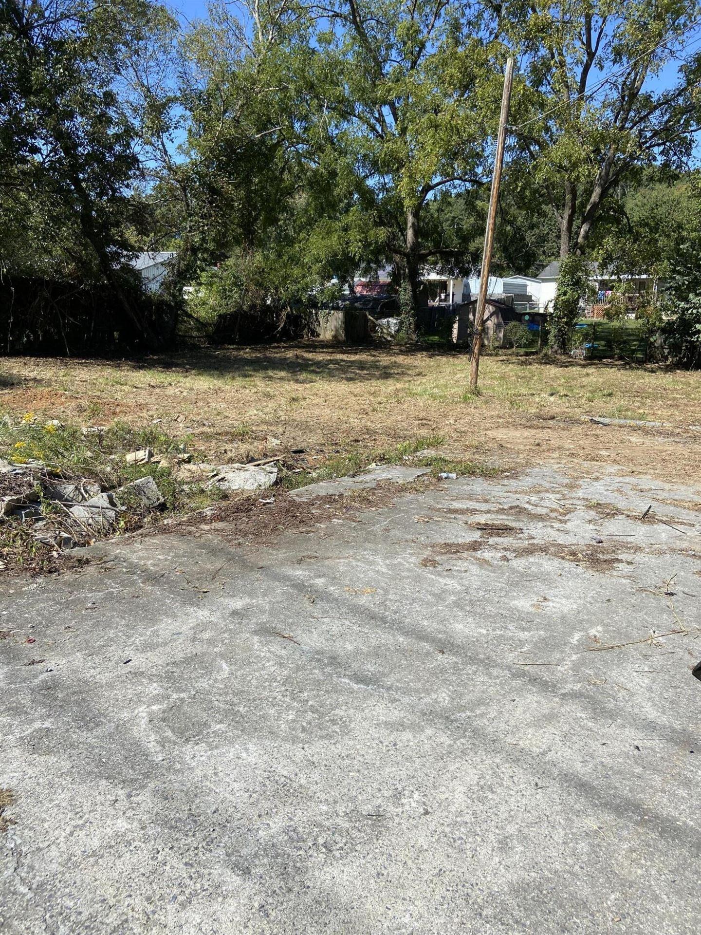 Photo of 2607 Watauga Road, Johnson City, TN 37601 (MLS # 9929134)