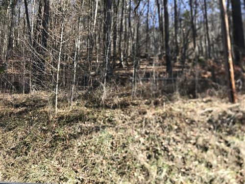 Photo of Tbd Rhea Road, Mountain City, TN 37683 (MLS # 9919137)