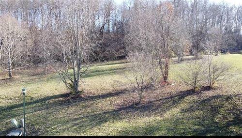 Photo of 148 Quail Creek Court, Jonesborough, TN 37659 (MLS # 9930137)