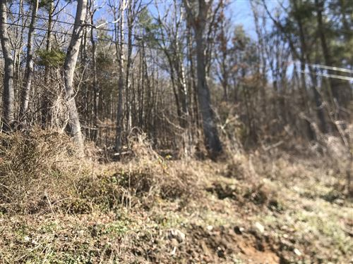 Photo of Tbd Rhea Road, Mountain City, TN 37683 (MLS # 9919140)