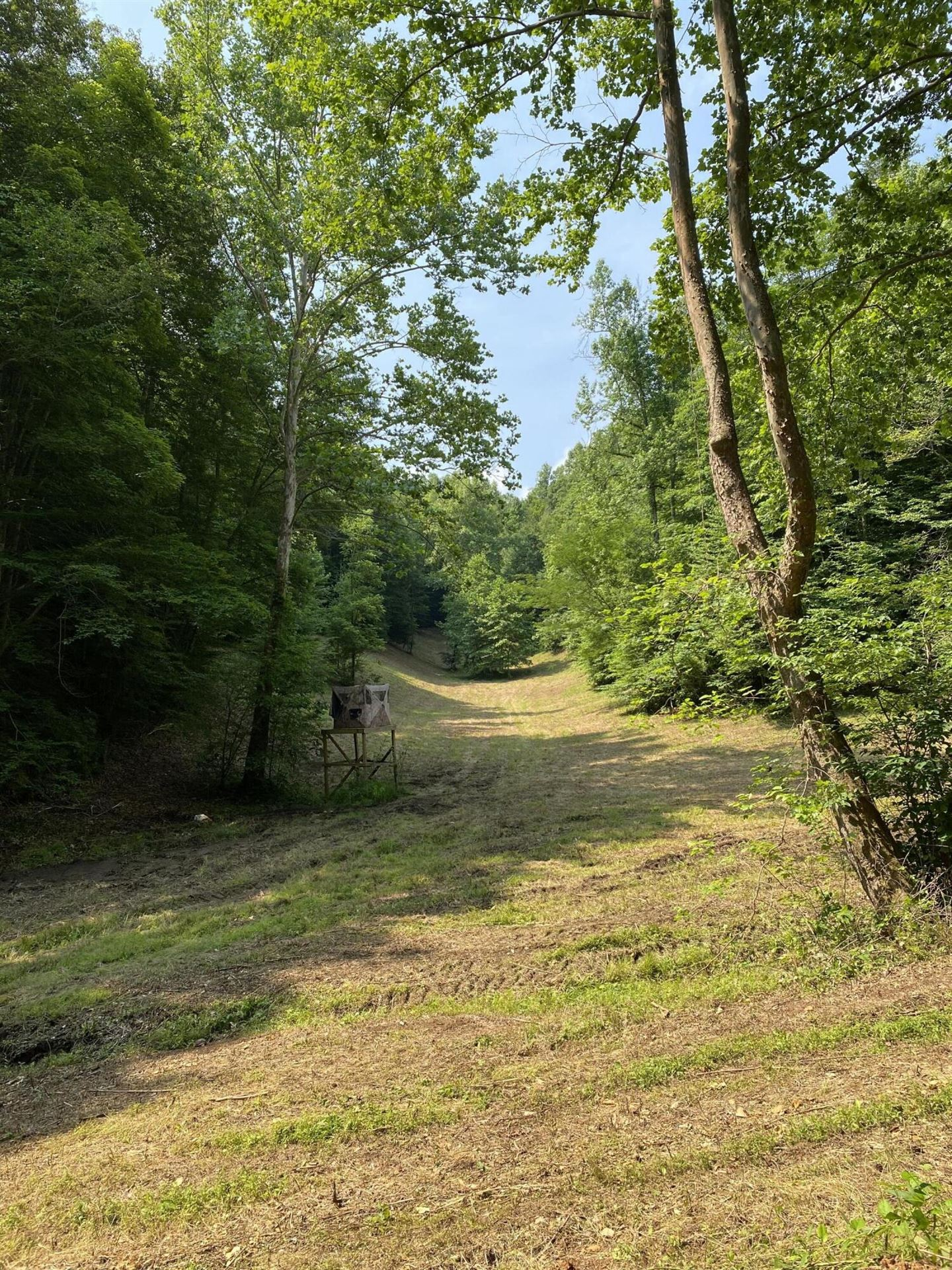 Photo of 00 Reservoir Road, Sneedville, TN 37869 (MLS # 9925144)