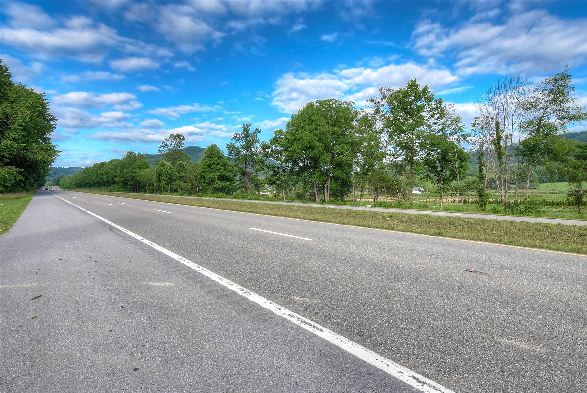 Photo of 5353 Highway 19e, Hampton, TN 37658 (MLS # 9927144)