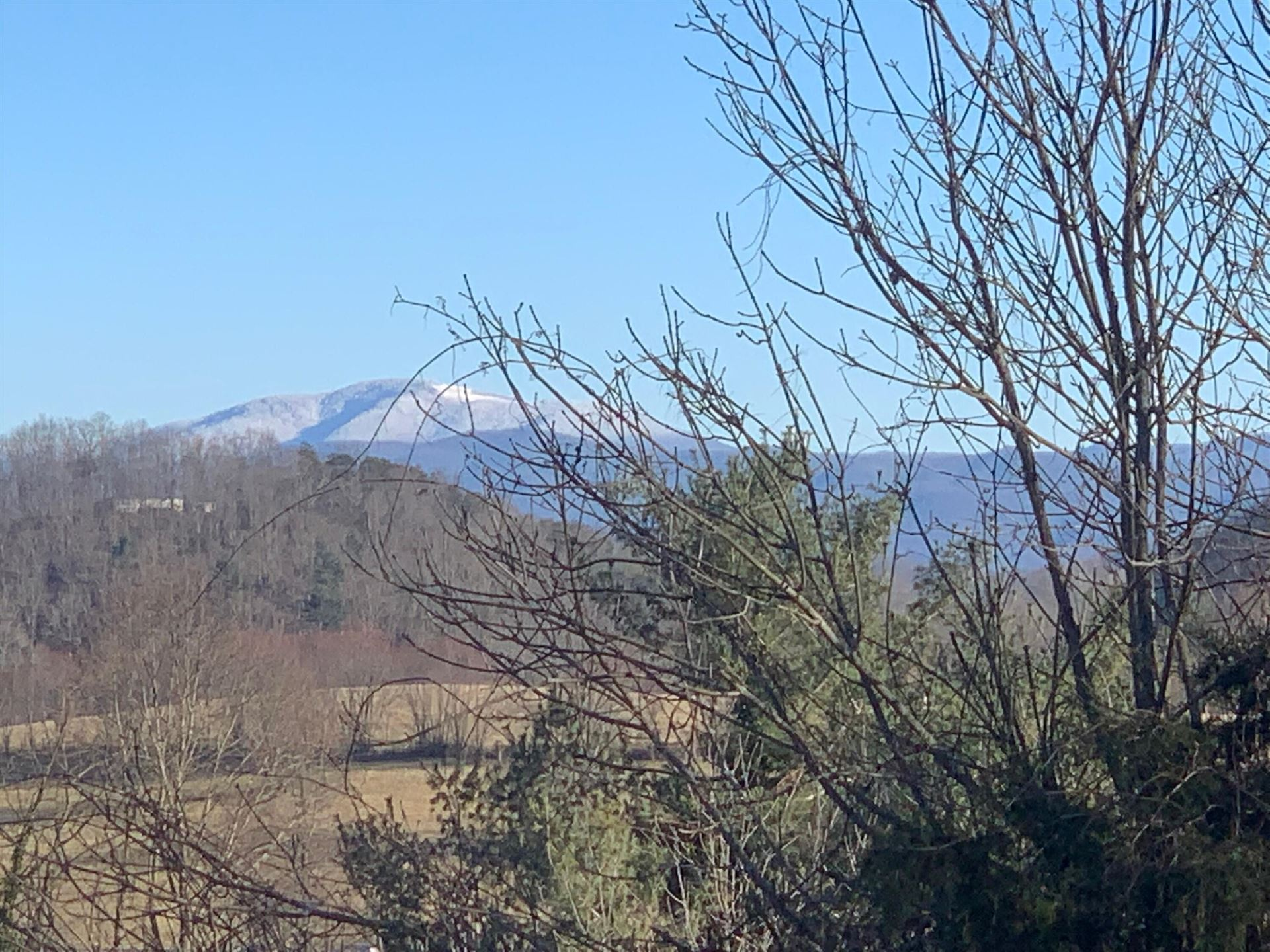 Photo of Tbd Southwest Panorama Drive, Abingdon, VA 24210 (MLS # 9922145)