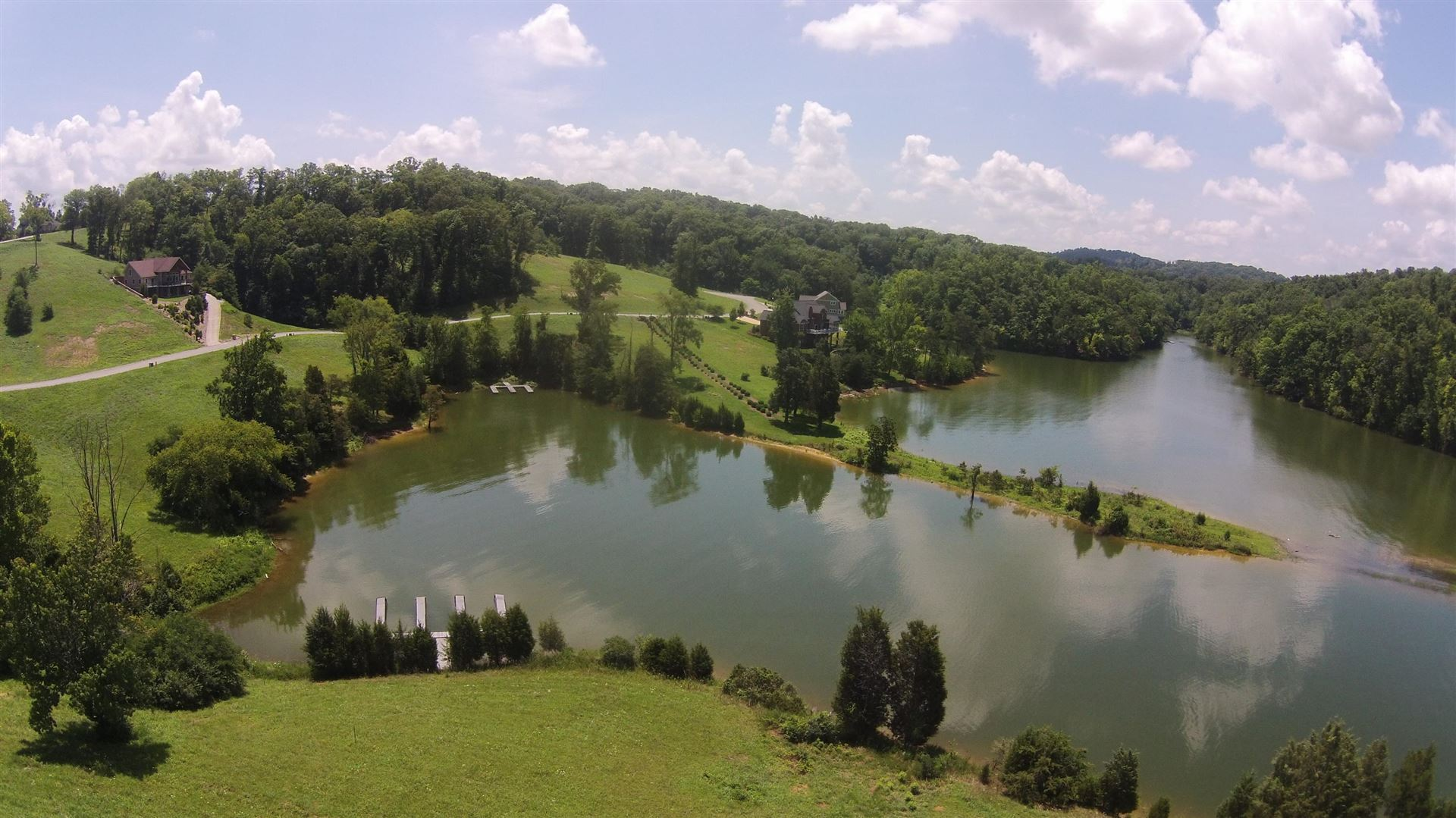 Photo of 6200 Outlook Trail, Russellville, TN 37860 (MLS # 9923145)