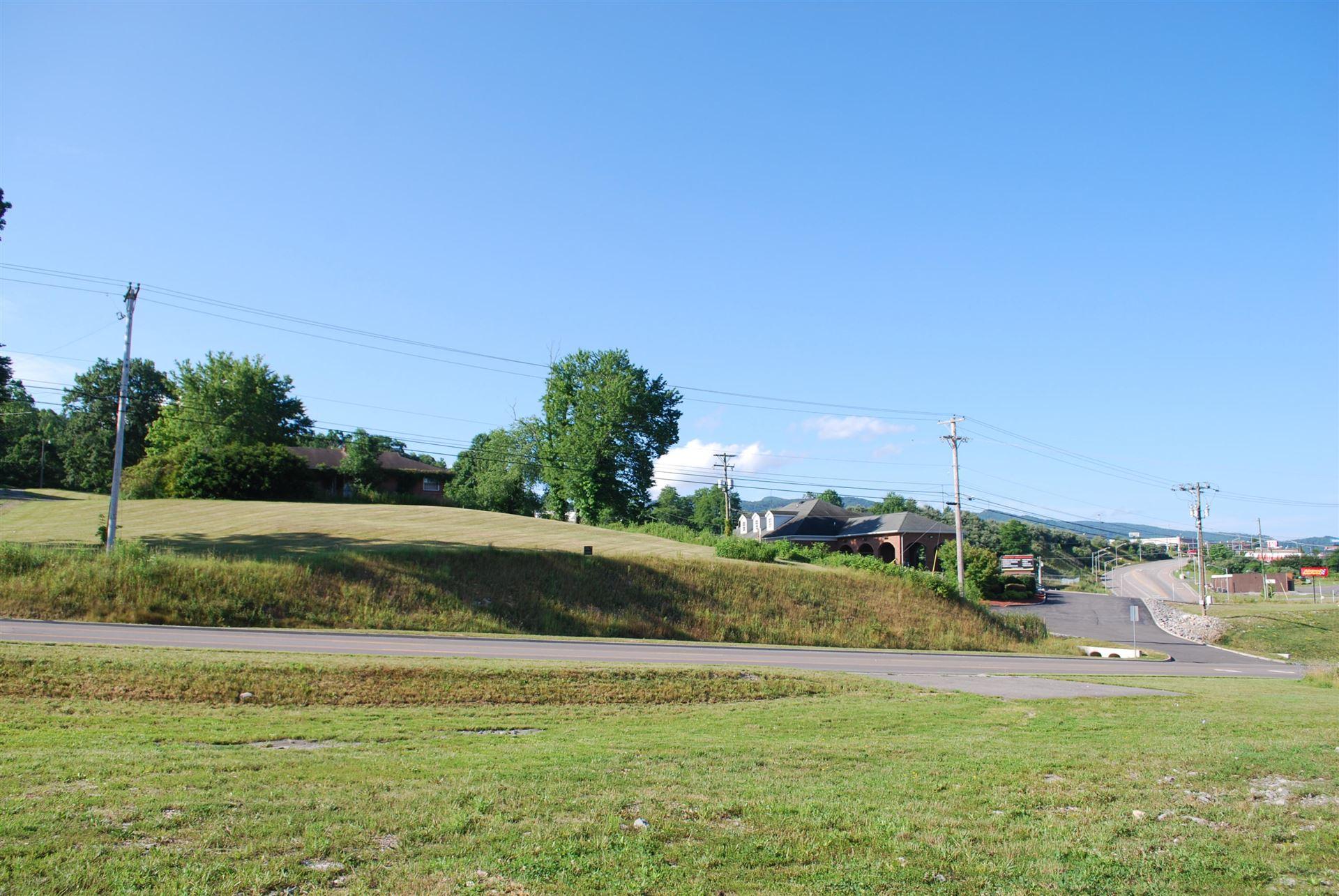 Photo of 5405 Wise Norton Road, Wise, VA 24293 (MLS # 9910159)