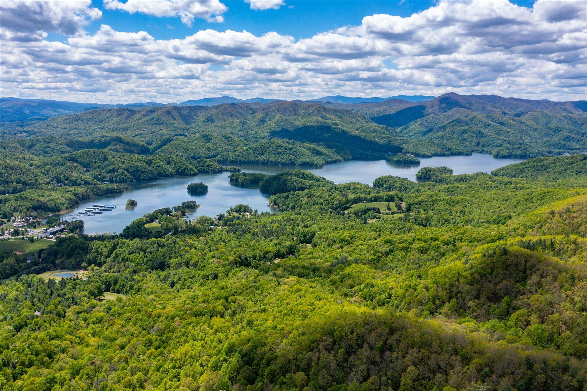 Photo of #38 Bear Ridge Dr Drive, Bulter, TN 37640 (MLS # 9930159)