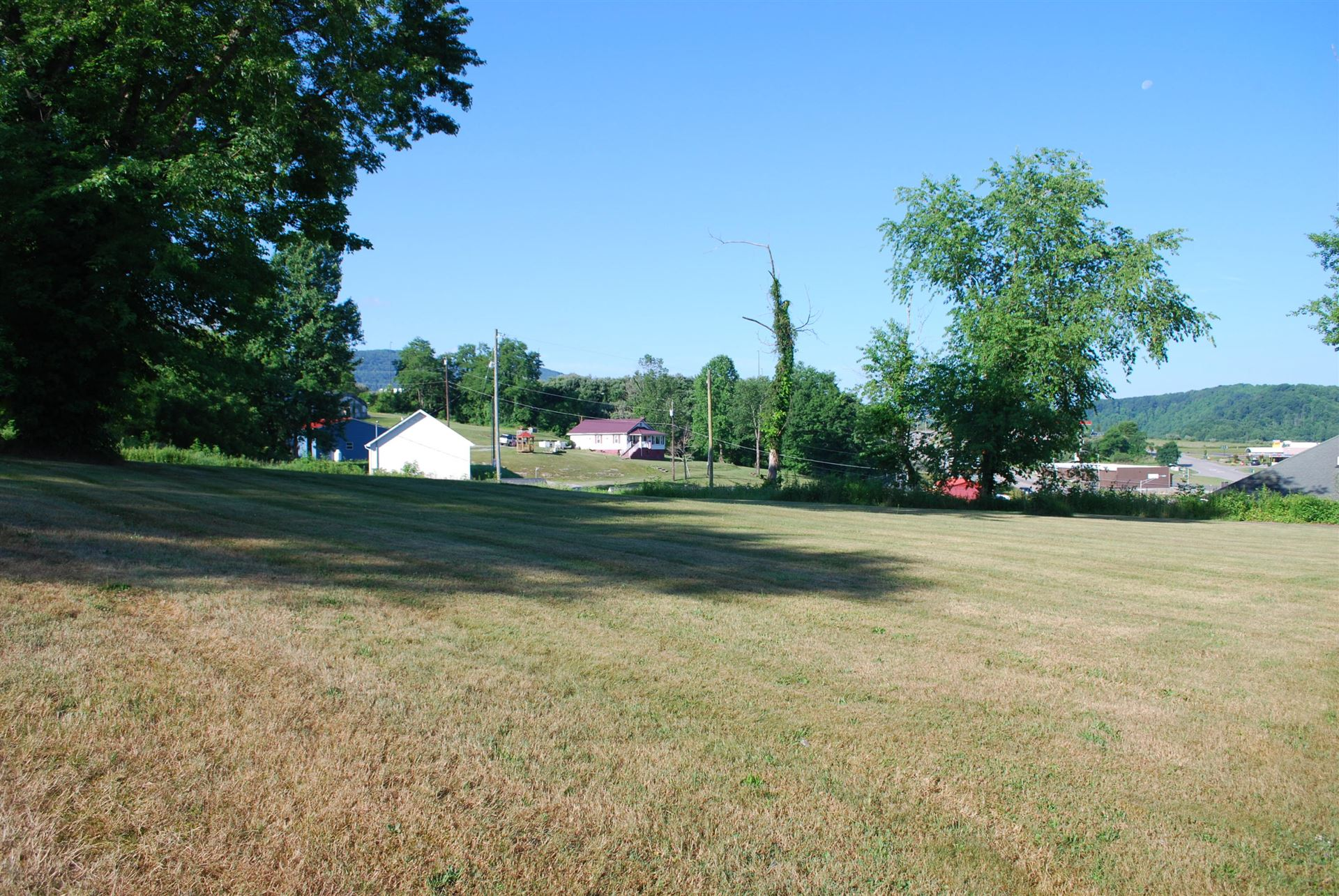 Photo of 5306 Misty Springs Rd Road, Norton, VA 24293 (MLS # 9910163)