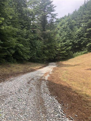 Tiny photo for Tbd Laurelwood Drive, Mountain City, TN 37683 (MLS # 9926164)