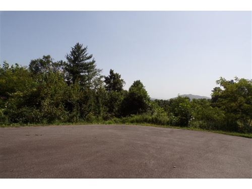 Photo of Tbd Arrowhead Trail Lot 12, Mountain City, TN 37683 (MLS # 9908167)