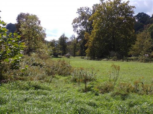 Photo of Tbd Divide Road 1 Acre, Mountain City, TN 37683 (MLS # 9908170)
