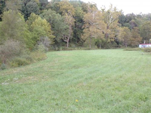 Photo of Tbd Divide Road 1.3 Acre, Mountain City, TN 37683 (MLS # 9908171)