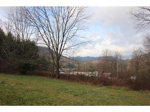 Tiny photo for 000 Dry Branch, Laurel Bloomery, TN 37680 (MLS # 371175)