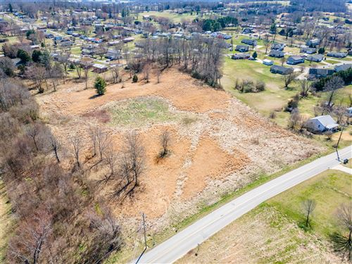 Photo of 0 West Vann Road, Greeneville, TN 37743 (MLS # 9919176)
