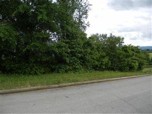 Tiny photo for Lot 7 Bonita Way, Greeneville, TN 37745 (MLS # 392177)