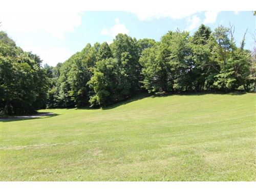 Photo of Tbd Holly Meadow Lane #Lot 3, Mountain City, TN 37683 (MLS # 409179)