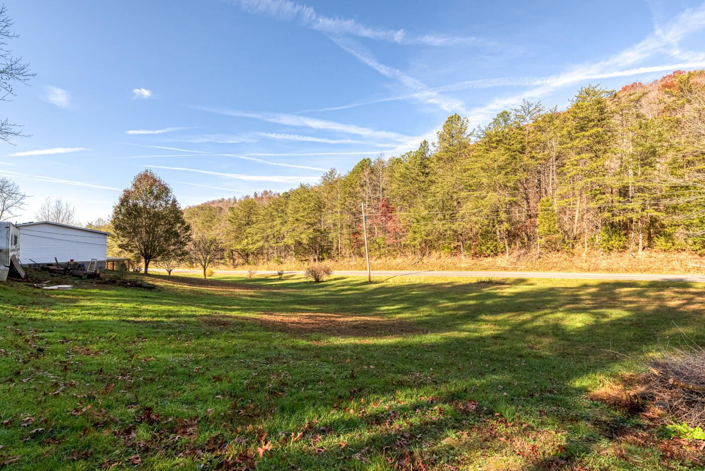 Photo of 2786 Caney Valley Road, Surgoinsville, TN 37873 (MLS # 9929181)