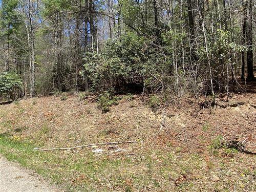 Photo of 0 Valley Creek Road, Mountain City, TN 37683 (MLS # 9922195)