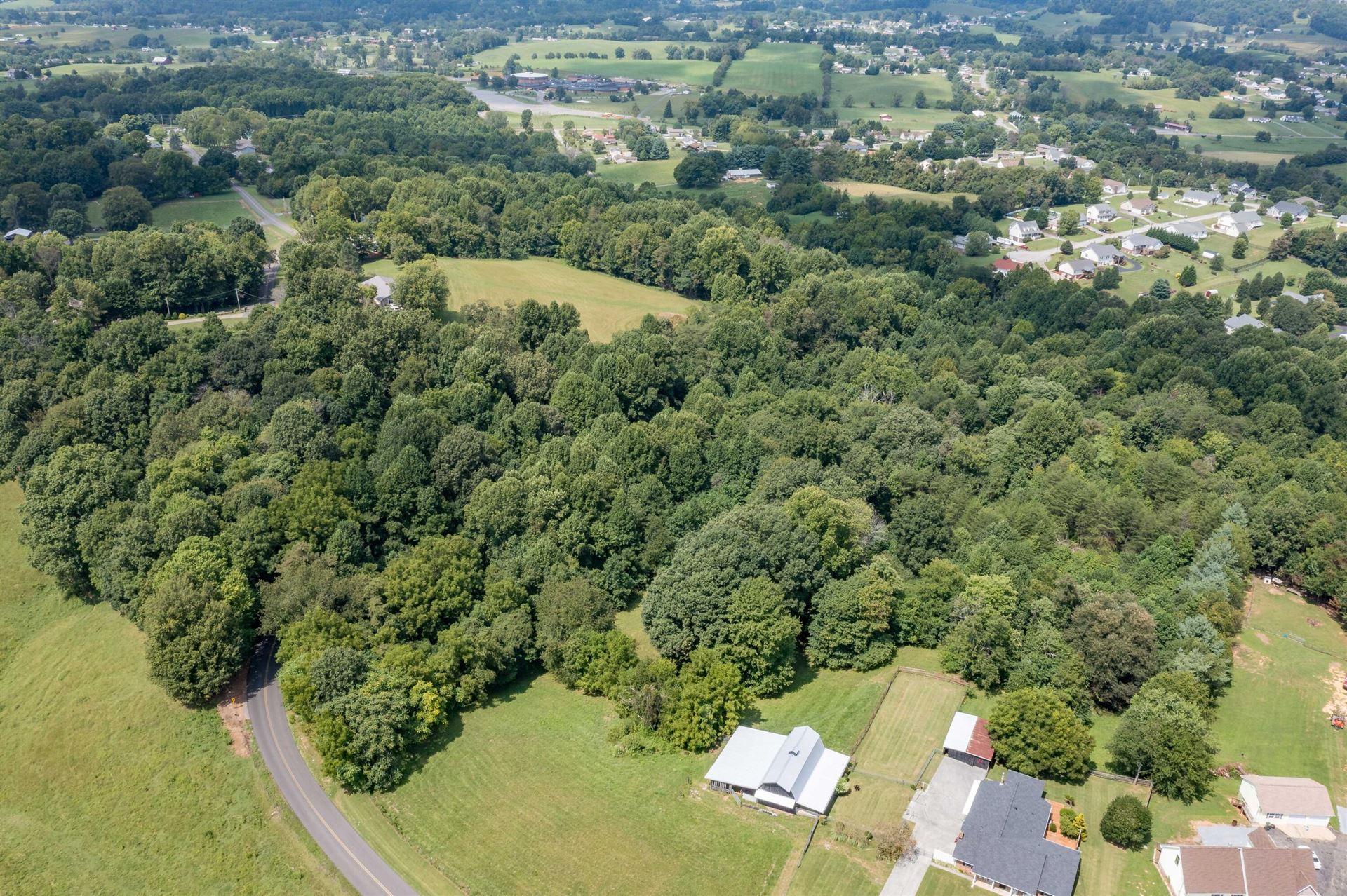 Photo of 0 Roy Phillips Road, Jonesborough, TN 37659 (MLS # 9928200)