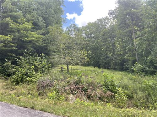 Photo of 0000 Hiddenwood Drive, Mountain City, TN 37683 (MLS # 9927210)