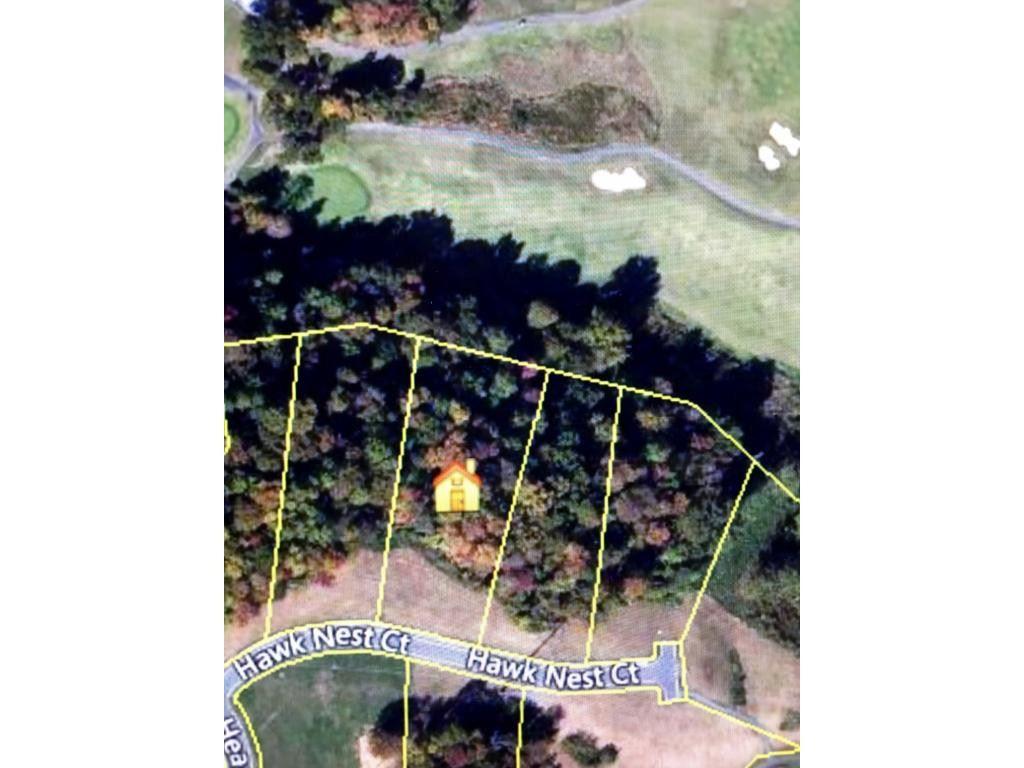 Photo of 1059 Hawk Nest Court, Jonesborough, TN 37659 (MLS # 378213)