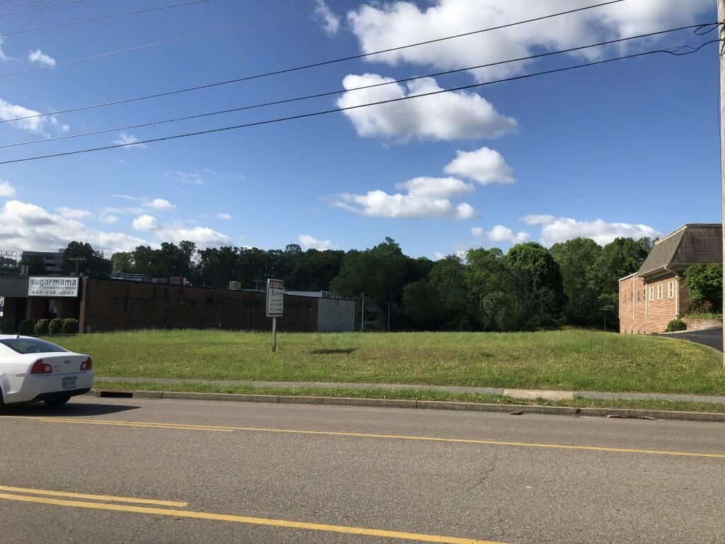 Photo of 2315 Brown Mill Road, Johnson City, TN 37604 (MLS # 9928222)