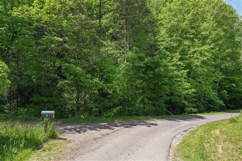Tiny photo for Tbd Tobacco Road, Mountain City, TN 37683 (MLS # 9923238)