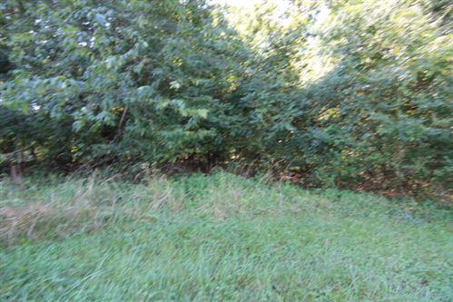 Tiny photo for 000 Laurelwood Drive, Lot #33, Mountain City, TN 37683 (MLS # 9928239)