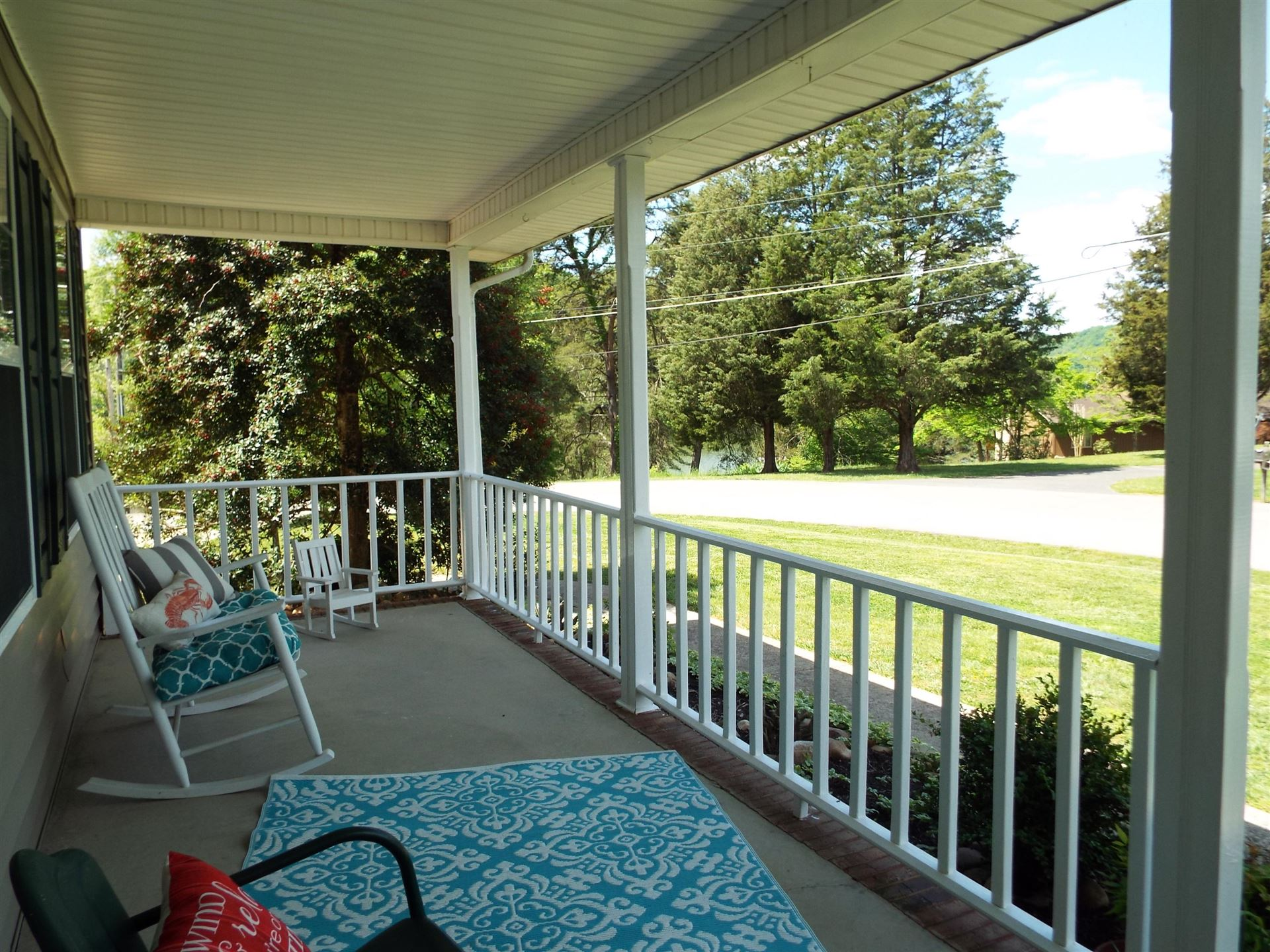 Photo of 175 Lake Forest Road, Rogersville, TN 37857 (MLS # 9922241)