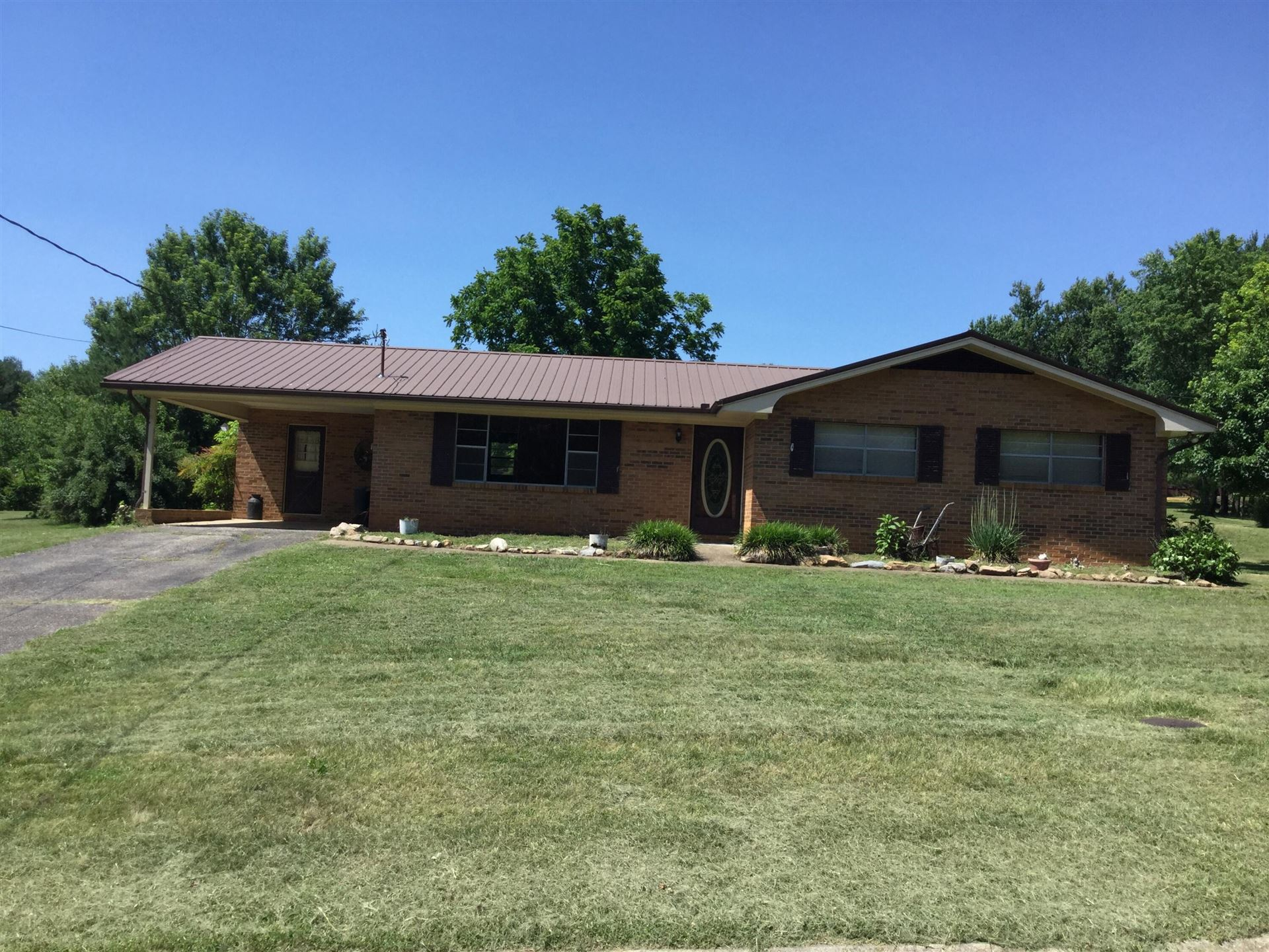 Photo of 150 Sioux Trail, Greeneville, TN 37743 (MLS # 9924242)