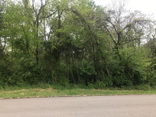 Photo of 640 Pinewood Circle, Morristown, TN 37814 (MLS # 9907245)