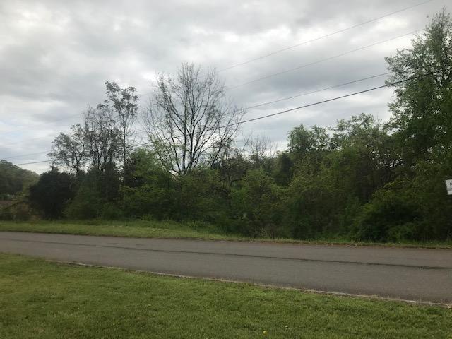 Photo of 665 Pinewood Circle, Morristown, TN 37814 (MLS # 9907246)