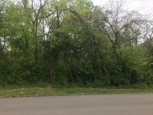 Photo of 660 Pinewood Circle, Morristown, TN 37814 (MLS # 9907247)