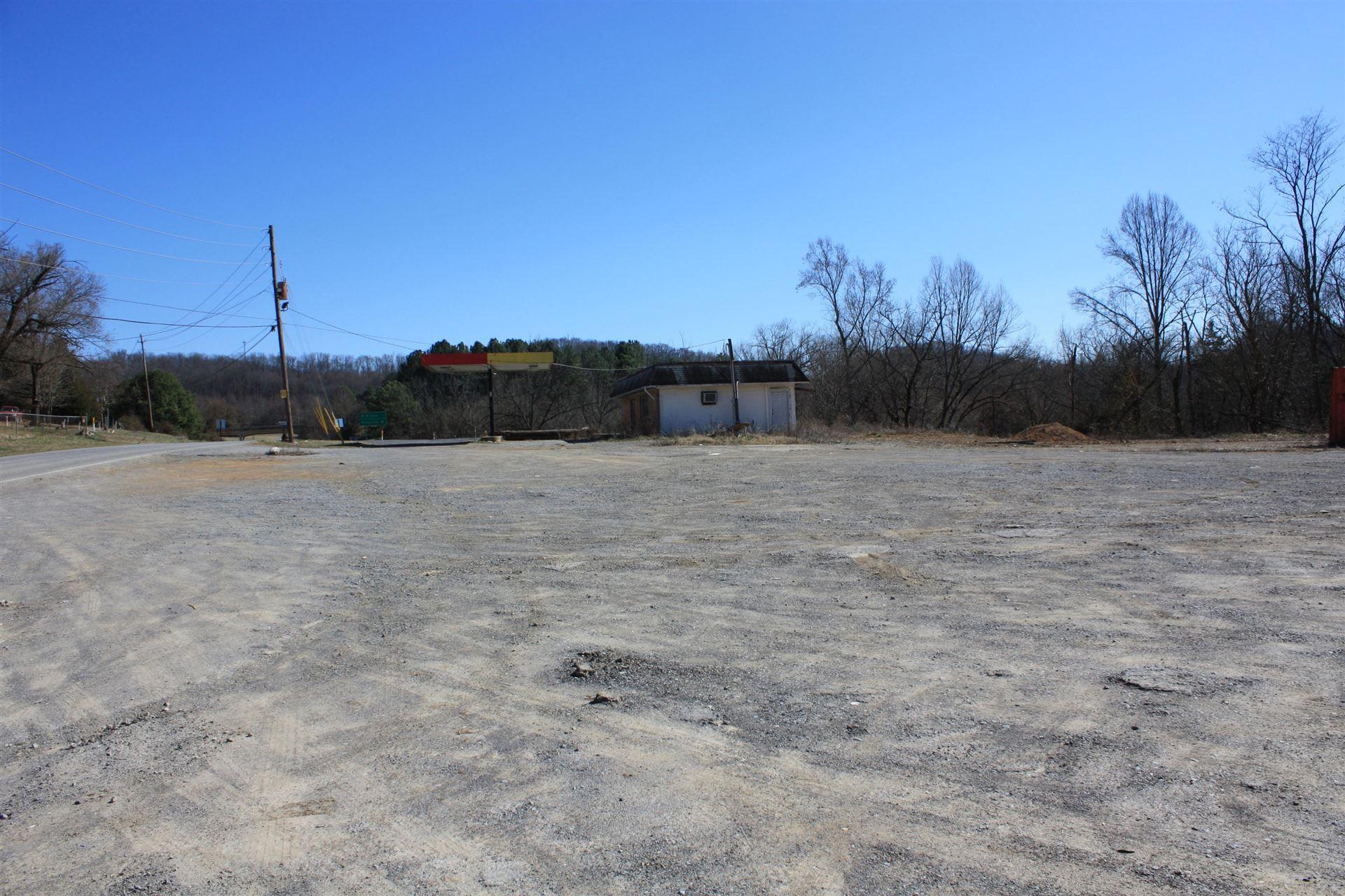 Photo of 1130 Jearoldstown Road, Chuckey, TN 37641 (MLS # 9919249)