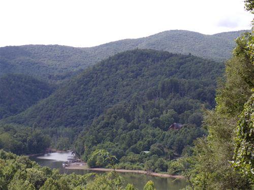 Tiny photo for Lot 17 Lake Ridge Subdivision, Butler, TN 37640 (MLS # 9927250)