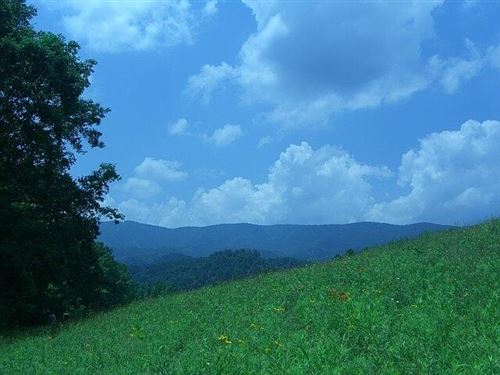 Tiny photo for 000 West Highway 67, Mountain City, TN 37683 (MLS # 9918255)