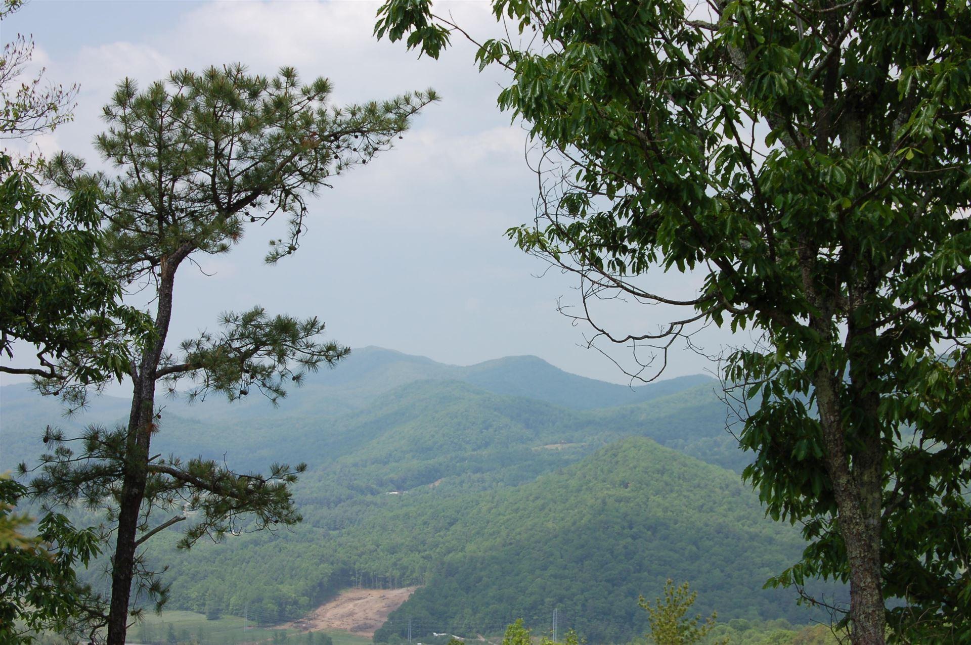 Photo of 000 West Highway 67, Mountain City, TN 37683 (MLS # 9918255)